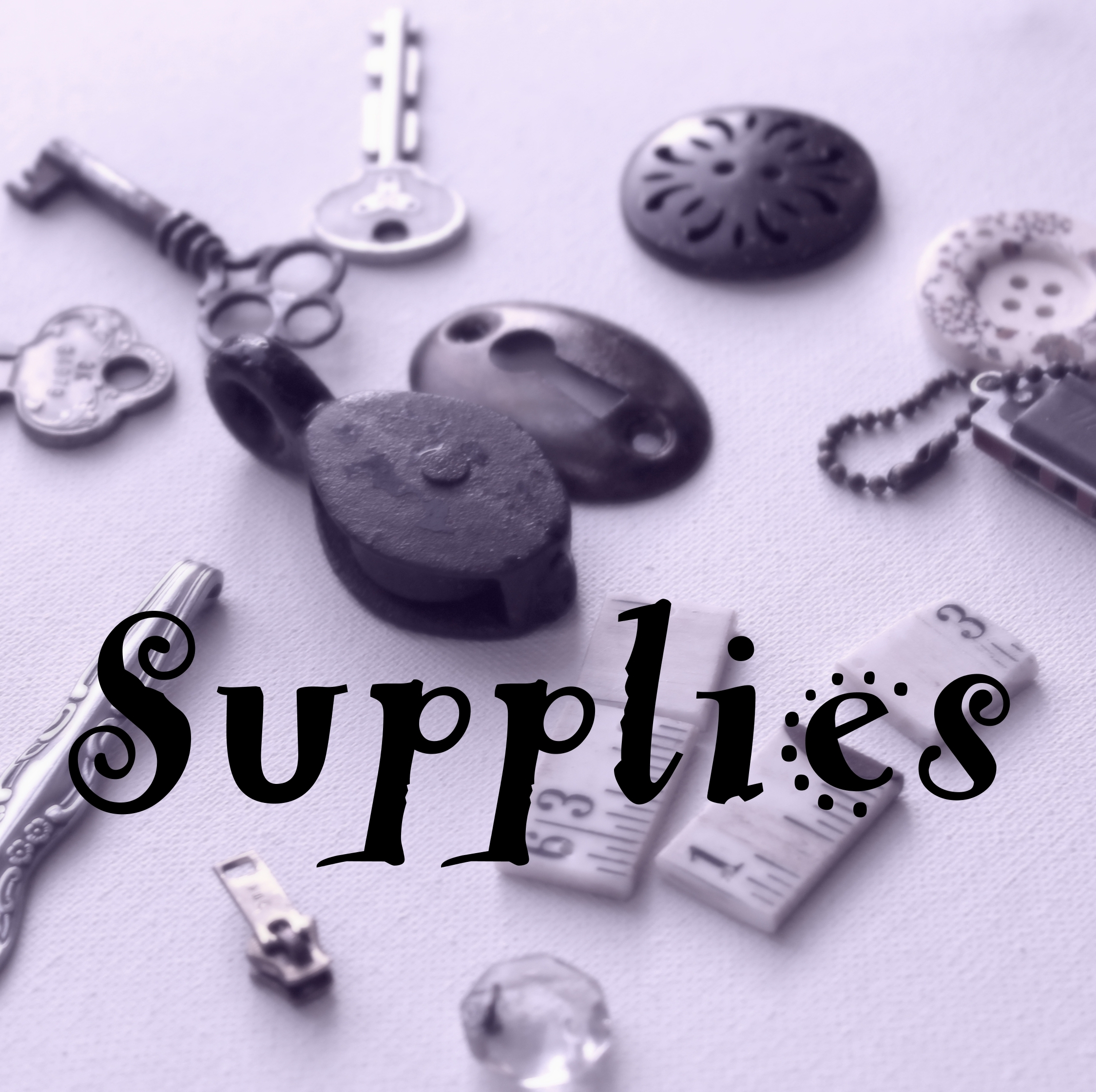 Jewelry making supplies emerging creatively jewelry for Earring supplies for jewelry making