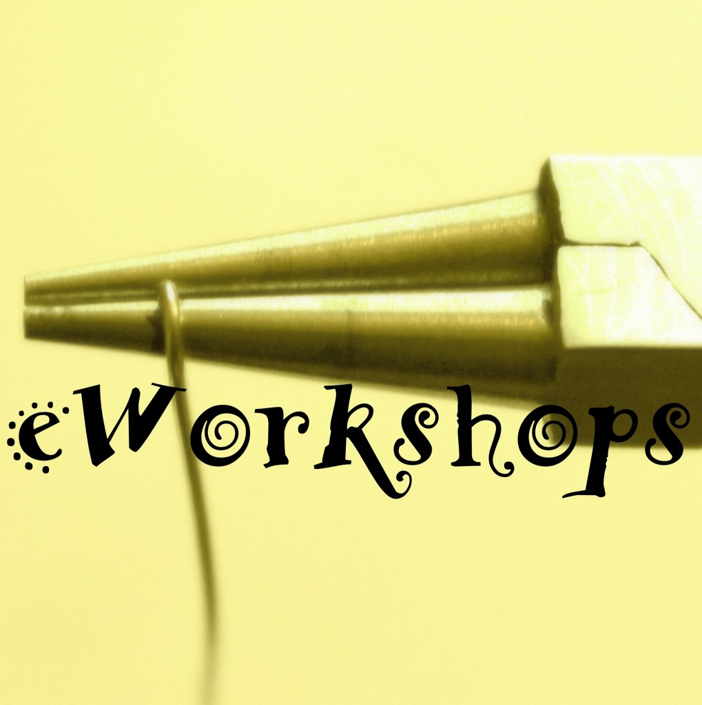 eWorkshop