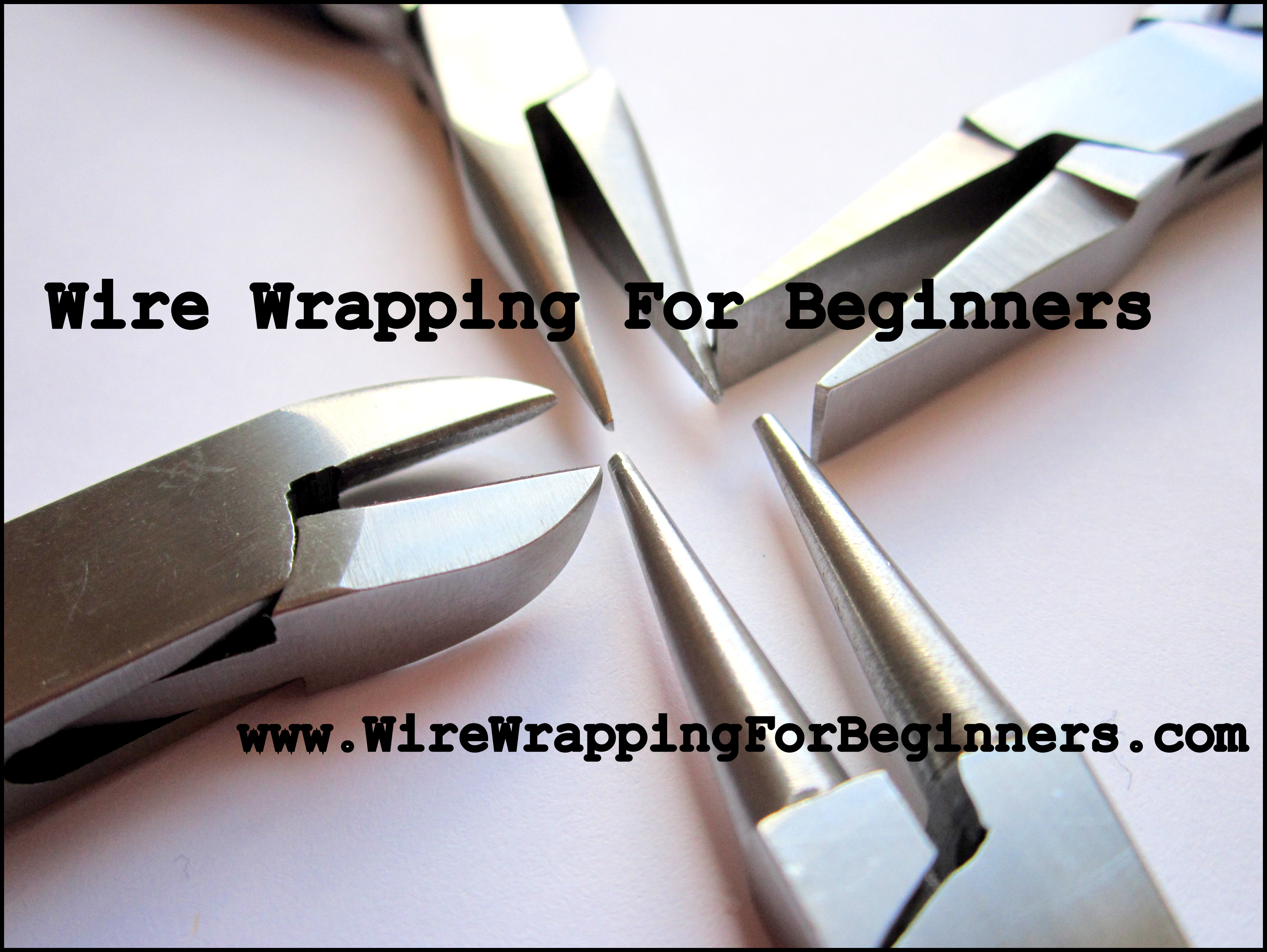 wire wrapping for beginners emerging creatively jewelry