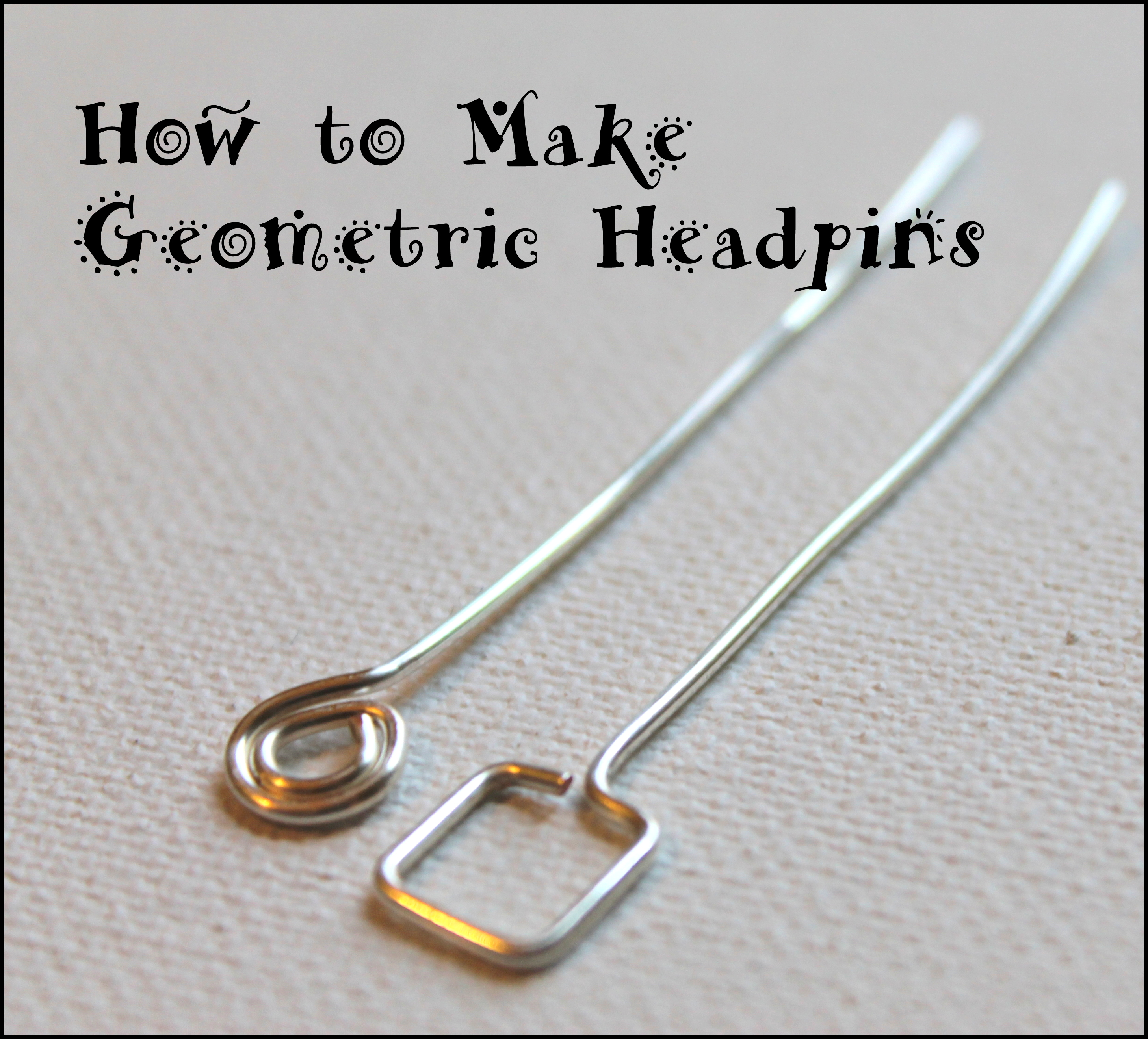how to make jewelry findings emerging creatively jewelry