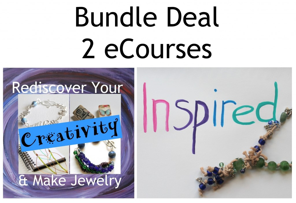 Bundle Deal