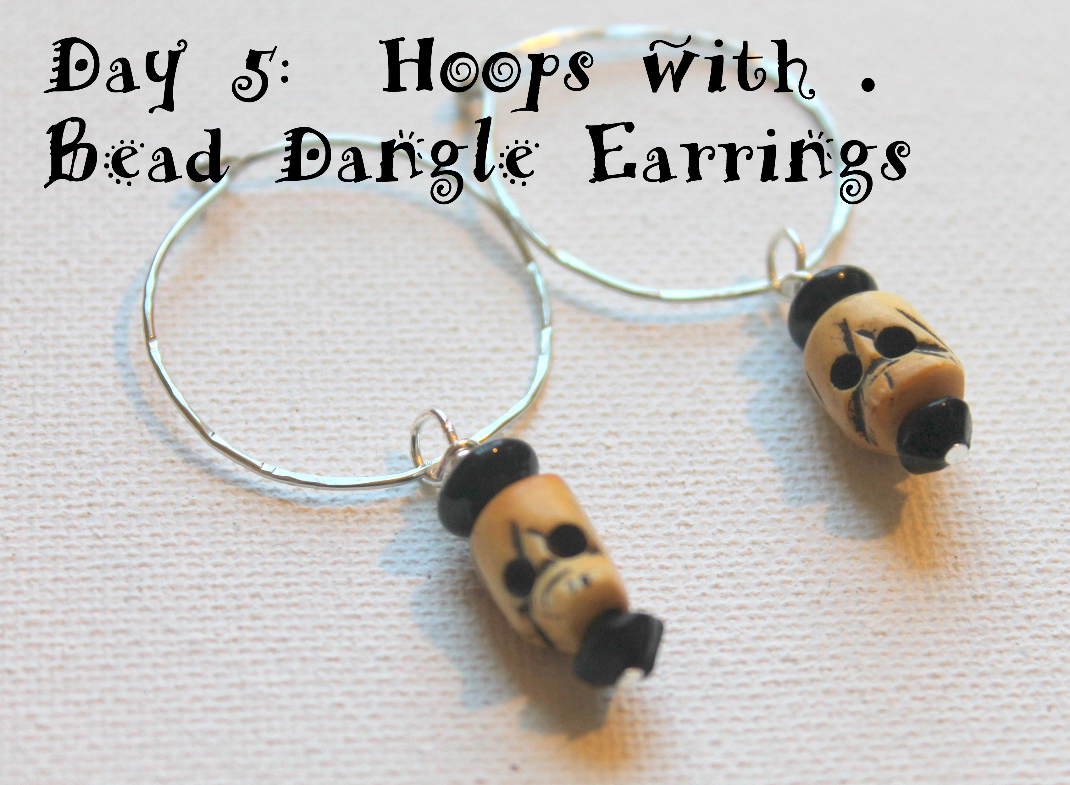 handcrafted jewelry   Emerging Creatively Jewelry Tutorials