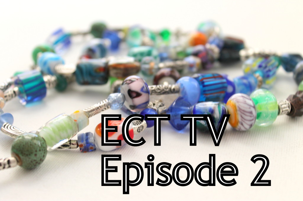 ECT TV Episode 2