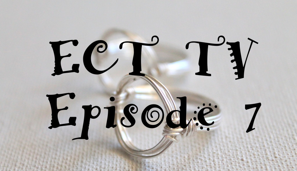 ECT TV Episode 7