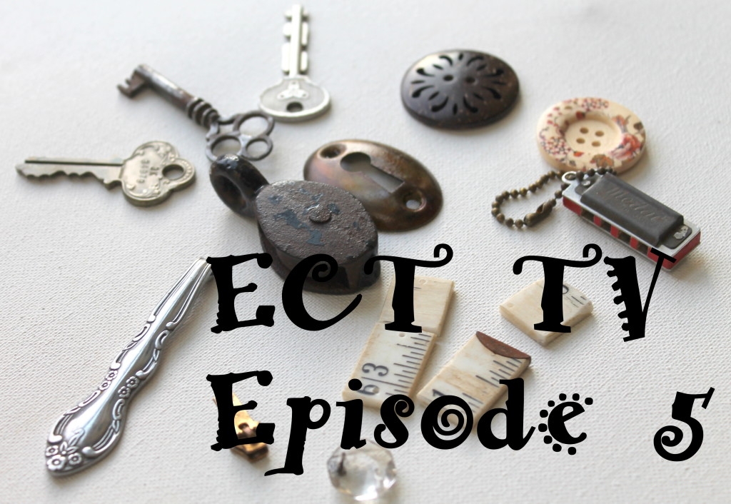 ECT TV Episode 5