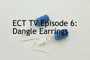 ECT TV Episode 6