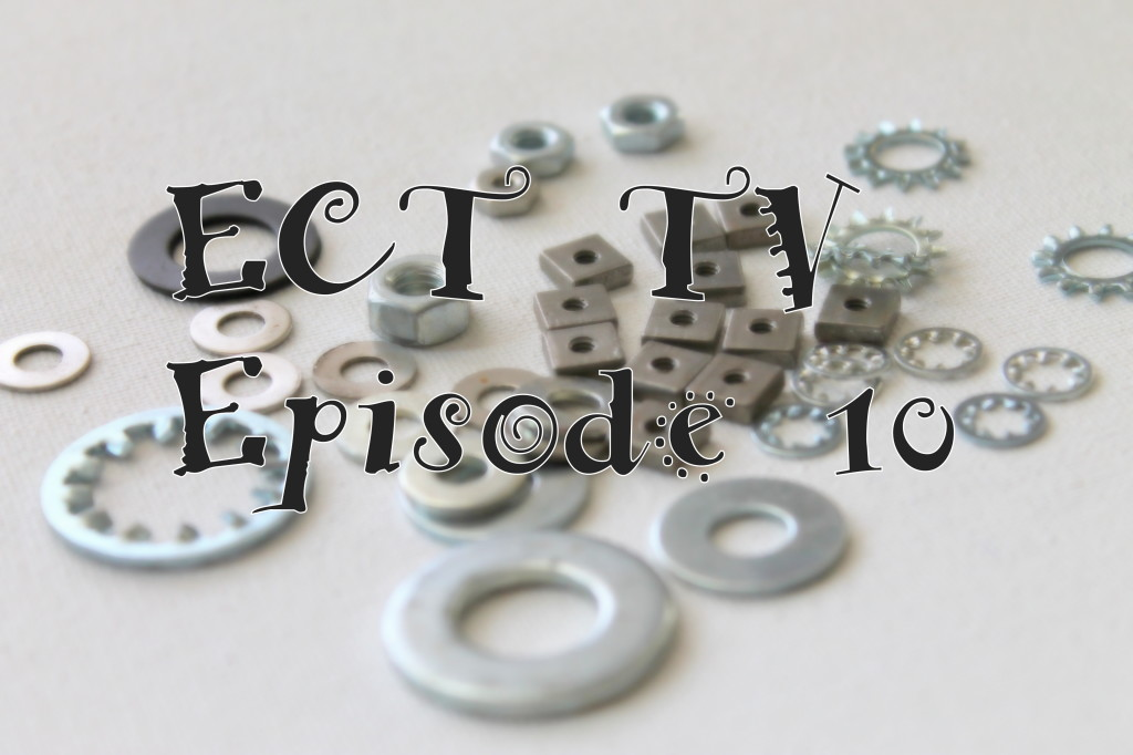 ECT TV Episode 10