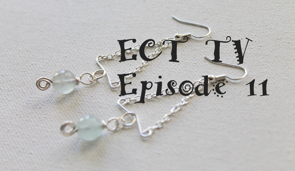 ECT TV Episode 11