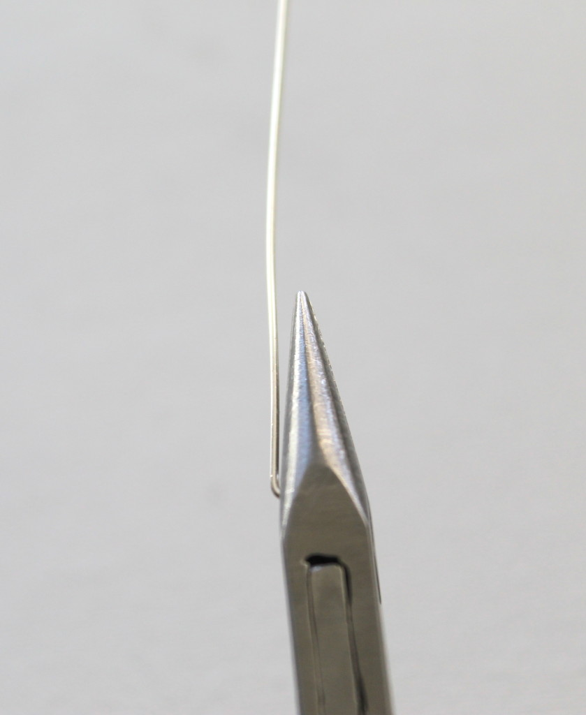 how to make a head pin