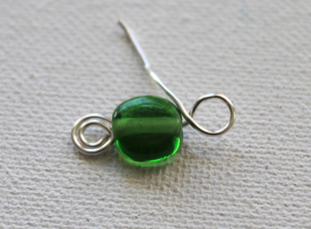 How to Make Earrings