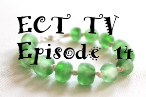 ECT TV Episode 14