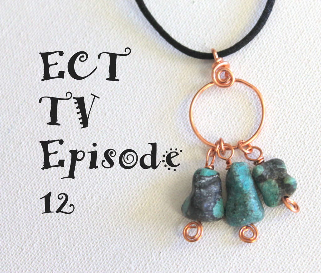 ECT TV Episode 12
