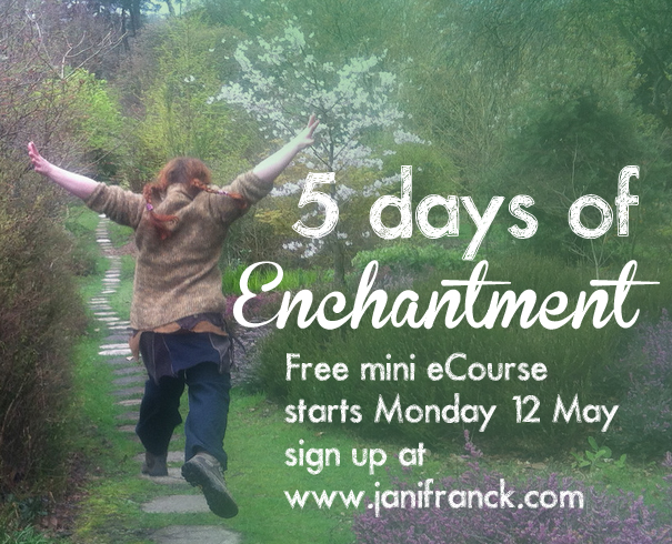 5-days-of-enchantment