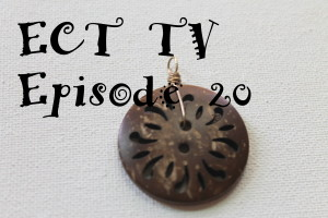 ECT TV Episode 20