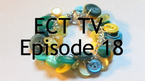 ECT TV Episode 18