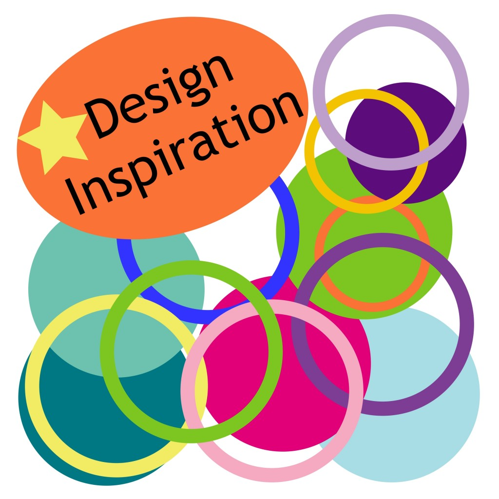 Design Inspiration - Circles