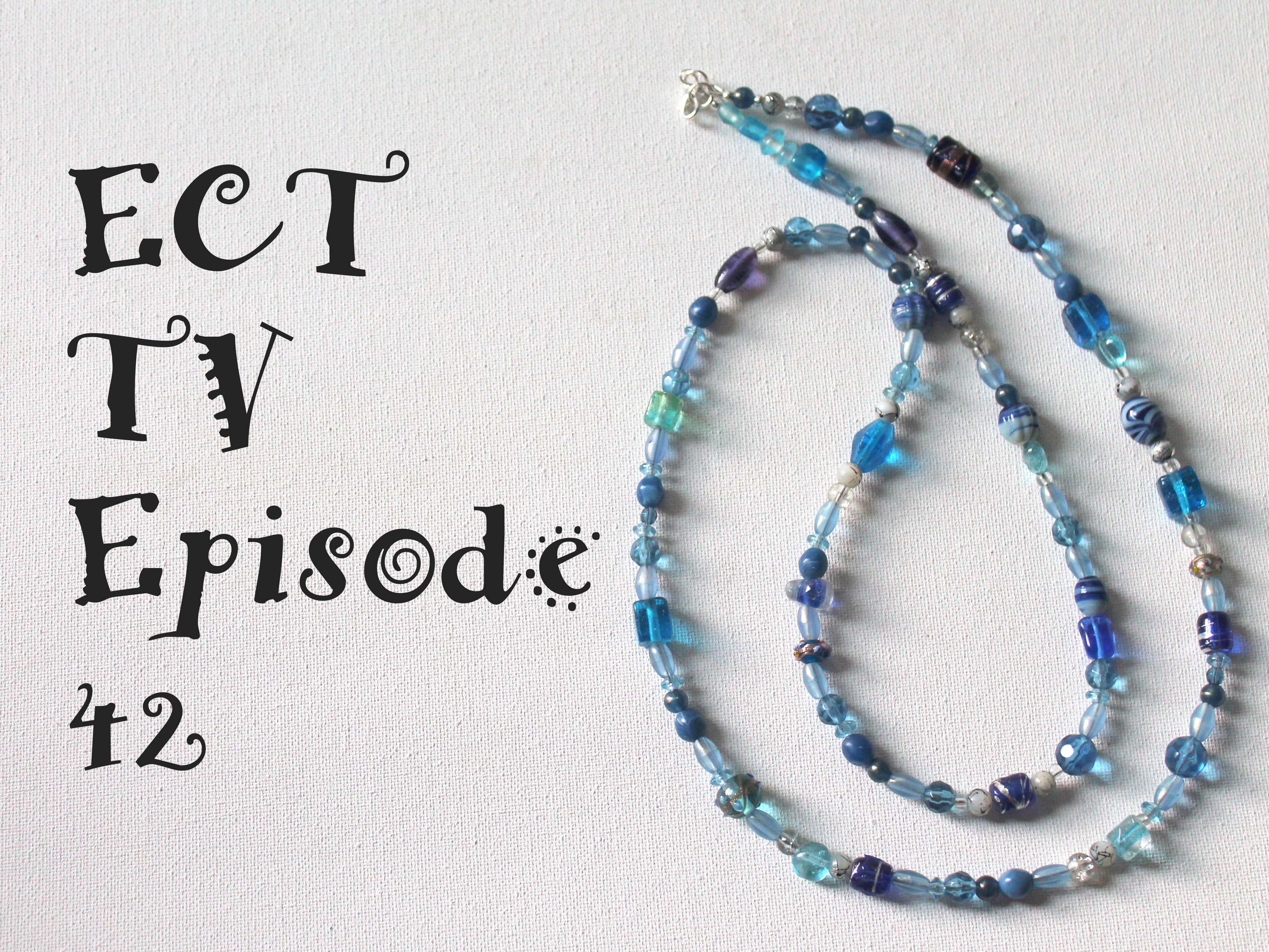How to use Wire Guards | Emerging Creatively Jewelry Tutorials