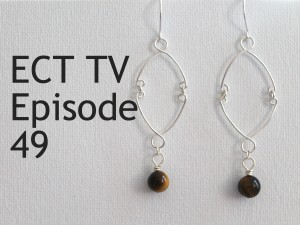 ECT TV Episode 49