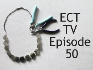 ECT TV Episode 50