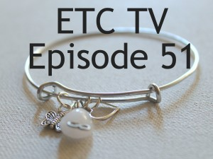 ECT TV Episode 51