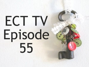 ECT TV Episode 55