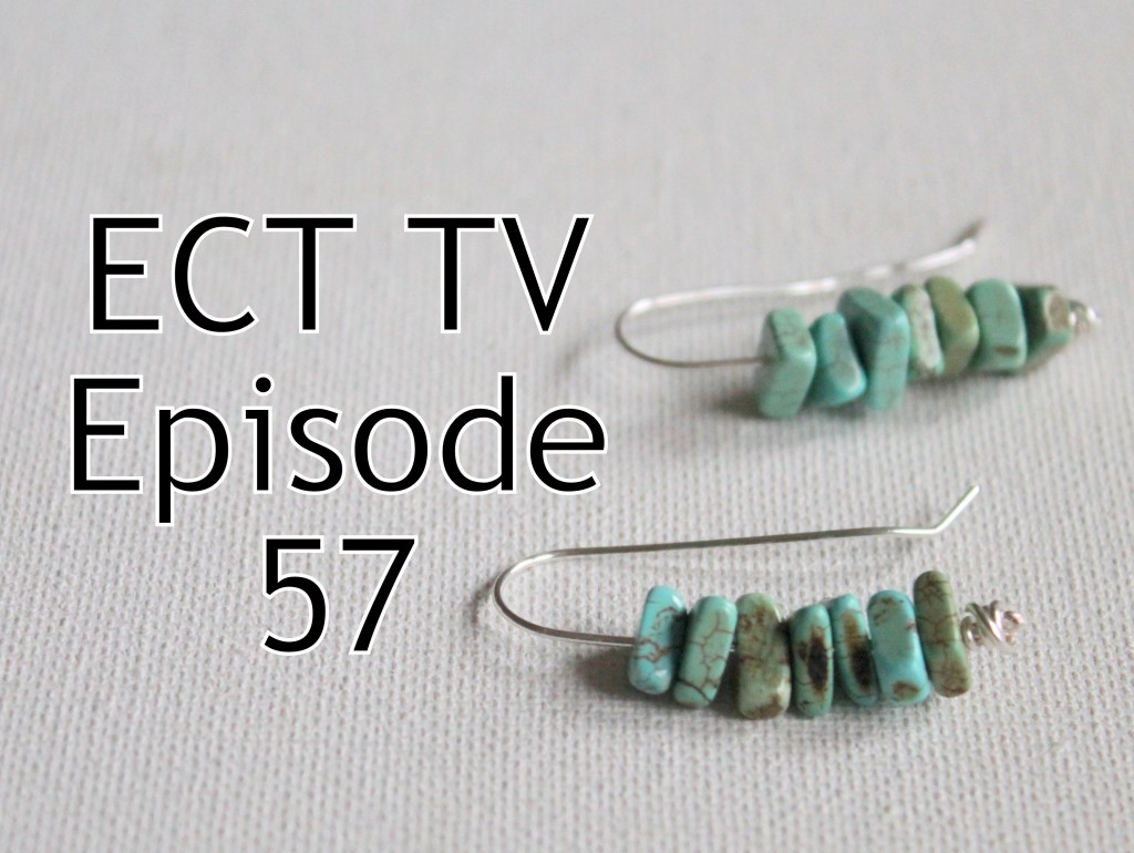 ECT TV Episode 57