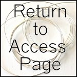 return-to-access-page