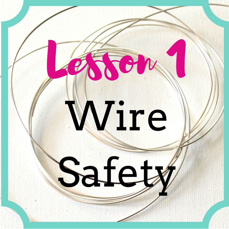 wire-safety